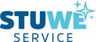 StuWe Service-GmbH Logo